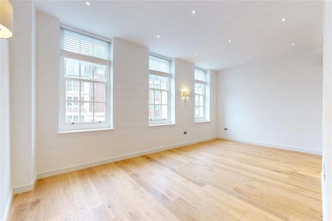 2 bedroom property to rent - Borough High Street, London, SE1
