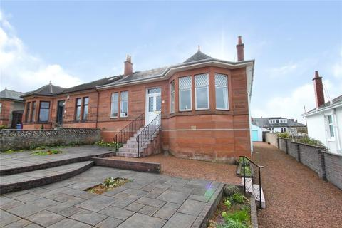 3 bedroom semi-detached house for sale - Madison Avenue, Cathcart, Glasgow