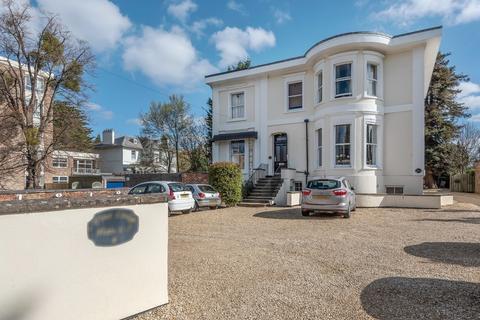 1 bedroom flat for sale - The Park, Cheltenham