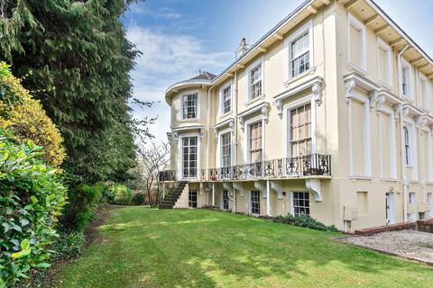 1 bedroom apartment for sale - Lansdown, Cheltenham