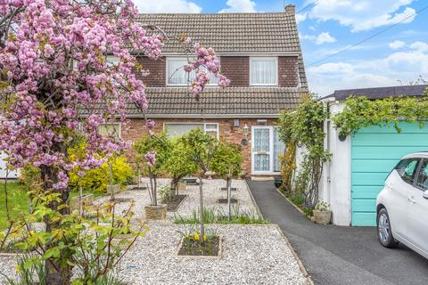 3 bedroom semi-detached house for sale - Rowanfield Road, Cheltenham