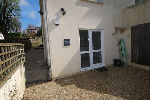 1 bedroom apartment for sale - 2 St Margarets Road, Torquay