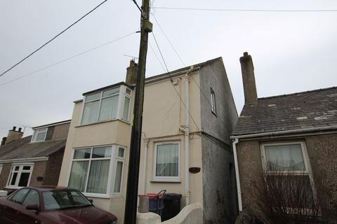 3 bedroom apartment for sale - Paran Lane, Rhosneigr