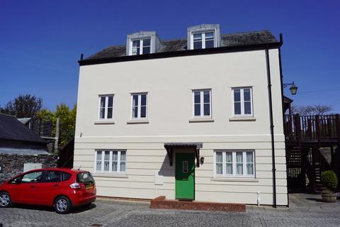 2 bedroom maisonette for sale - Tavistock