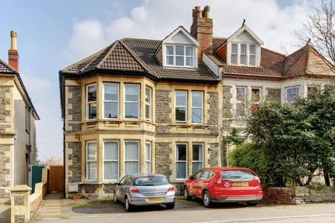 2 bedroom apartment for sale - Coldharbour Road, Redland