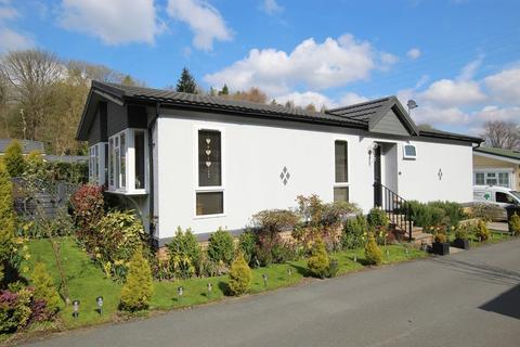 2 bedroom bungalow for sale - Goit Stock Lane, Bingley