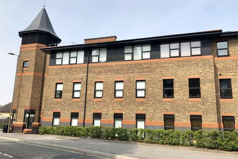 1 bedroom apartment to rent - Winchester Road, Basingstoke, Hampshire, RG21