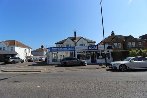 1 bedroom flat to rent - Holdenhurst Road, Bournemouth, Dorset