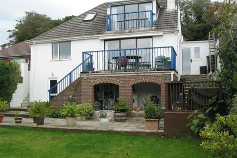 1 bedroom flat to rent - Lower Parkstone, Poole,