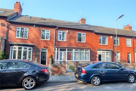 3 bedroom terraced house for sale - Balmoral Terrace, Oxbridge