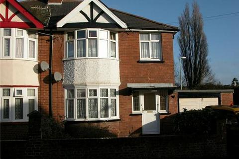 1 bedroom apartment for sale - Super investment -  tenanted 1 bed GF flat in popular St Thomas road.