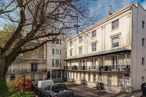 1 bedroom apartment for sale - Russell Square, Brighton, BN1