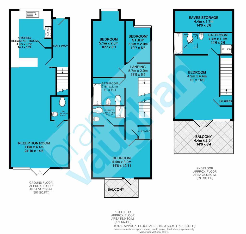 Floorplan: Picture 26