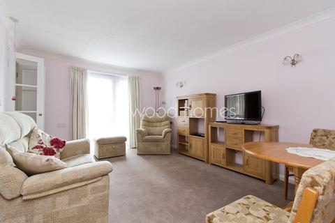 1 bedroom apartment for sale - Westgate