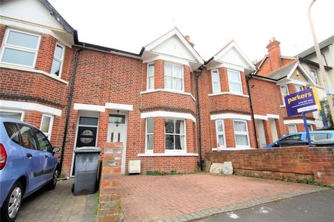 3 bedroom terraced house for sale - Lorne Street, Reading, Berkshire, RG1