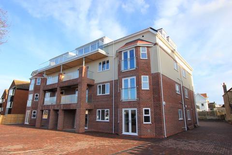2 bedroom apartment for sale - College Avenue, Rhos on Sea