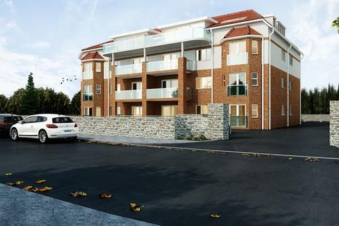 2 bedroom apartment for sale - College Avenue, Rhos on Sea