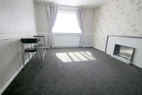 1 bedroom apartment to rent - Westbourne Grove, Bedminster, Bristol, BS3