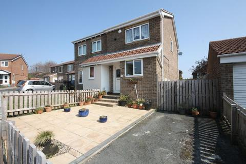 2 bedroom semi-detached house for sale - Lochy Road, Bradford