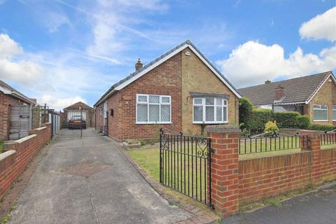 3 bedroom detached bungalow for sale - STAINTON DRIVE, IMMINGHAM