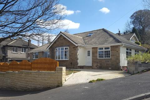 6 bedroom detached bungalow to rent - 6 Bed Detached Bungalow Toller Grove BD9