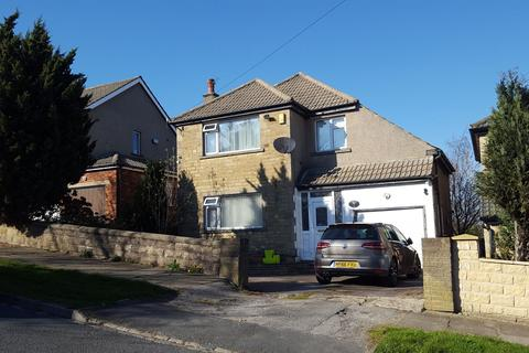 3 bedroom semi-detached house for sale - Canford Drive, Bradford, BD15