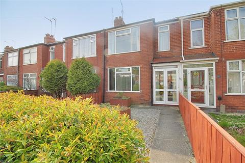 2 bedroom terraced house for sale - Sutton Road, Hull, East Yorkshire, HU6