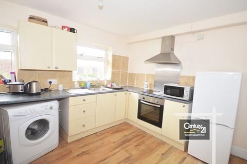 2 bedroom flat to rent - Oxford Road, Southampton, Hampshire, SO146QU