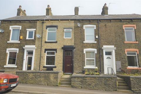3 bedroom terraced house for sale - Shore Road, Littleborough
