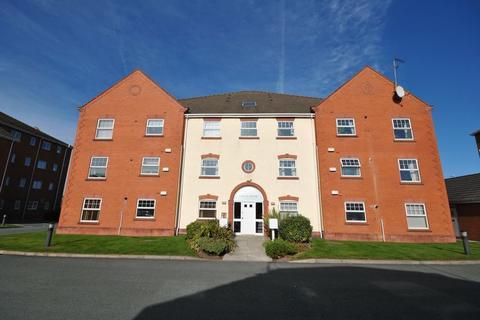 2 bedroom apartment for sale - Leasowe Road, Moreton