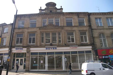 Property for sale - North Parade, Bradford