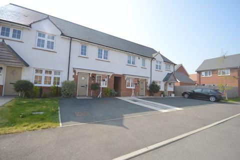 2 bedroom terraced house for sale - St. Wilfreds Road, Widnes
