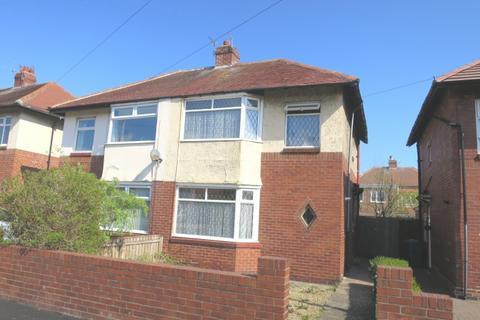 3 bedroom semi-detached house for sale - Mortimer Road,  South Shields,  NE34 0RT
