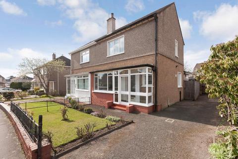 2 bedroom semi-detached house for sale - Tiverton Avenue, Mount Vernon, Glasgow, G32 9NX