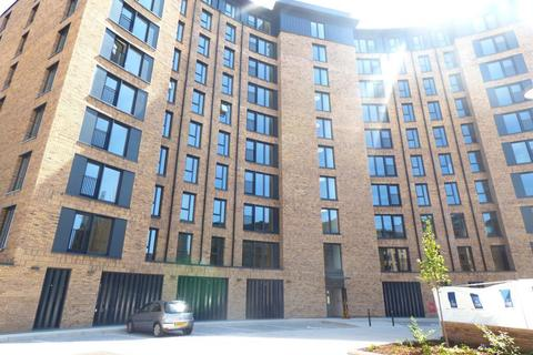 2 bedroom apartment to rent - 1 Lexington Gardens, Birmingham, B15 2DS