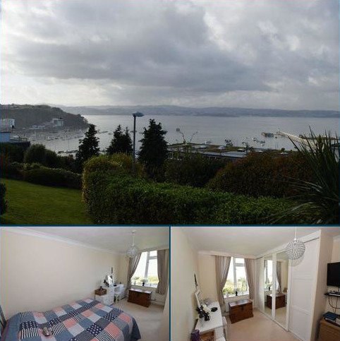 2 bedroom apartment for sale - Torbay Court, Marina Drive, TQ5