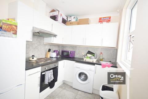 2 bedroom flat to rent - |Ref: F2-117|, Portswood Road, Southampton, SO17 2FX