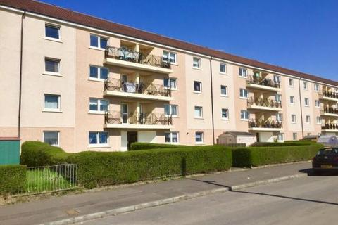2 bedroom flat for sale - Heathcot Avenue, Drumchapel, G15 8NX