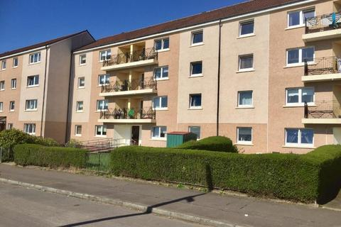 2 bedroom flat for sale - Heathcot Avenue, Glasgow, G15 8NX