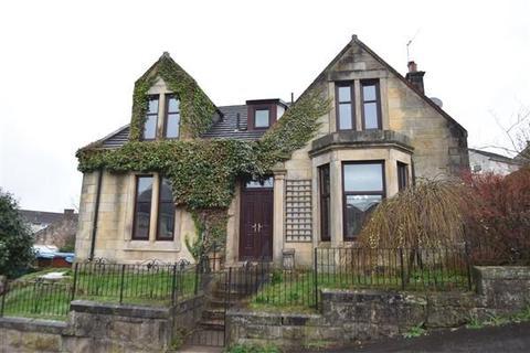 4 bedroom detached villa for sale - Murray Avenue, Kilsyth, G65 0LF
