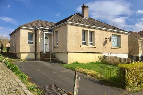 1 bedroom semi-detached house for sale - Third Avenue, Auchinloch, G66 5EA