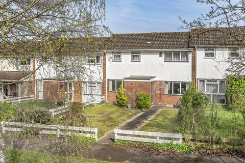 3 bedroom terraced house for sale - Reculver Walk, Maidstone