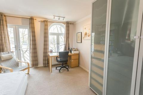 House to rent - Brunswick Quay, London