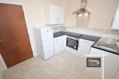 2 bedroom maisonette to rent - |Ref: F9-SM|, Hanover Building, Southampton, SO14 1JX