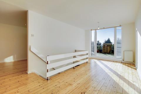 2 bedroom maisonette to rent - Ravensroost, 27 Beulah Hill