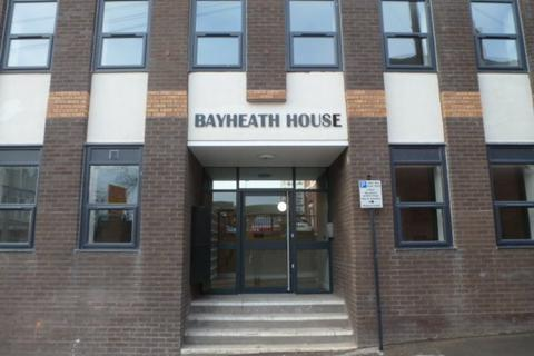 1 bedroom apartment for sale - Bayheath House, 20 Market Street