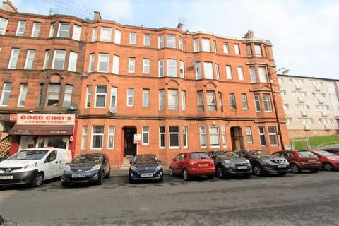 1 bedroom apartment for sale - Cumming Drive, Mount Florida, Glasgow