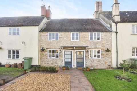 2 bedroom cottage to rent - Horse Street Chipping Sodbury