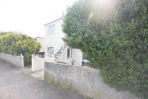 3 bedroom apartment for sale - Bath Street Staple Hill