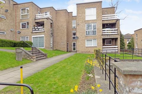 2 bedroom apartment for sale - Lister Gardens, Bradford - Two Bedroom Apartment